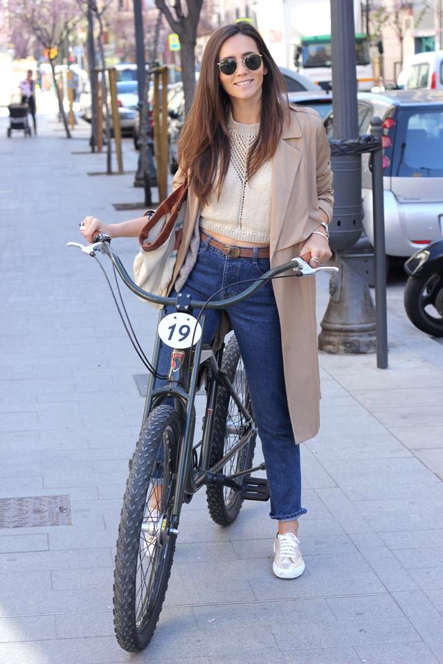 bici coohuco 8