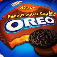 These? #AreReal #Epic #Oreo