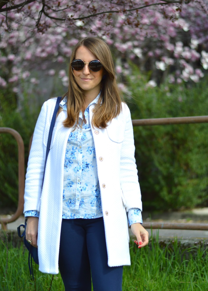 norain, wildflower girl, fashion, fashion blog, coccinelle, benetton (17)