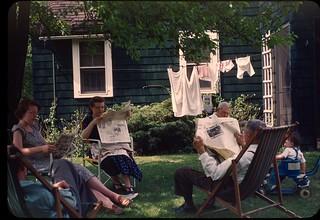 Sunday_Summer_1951