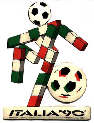 1990_mascot