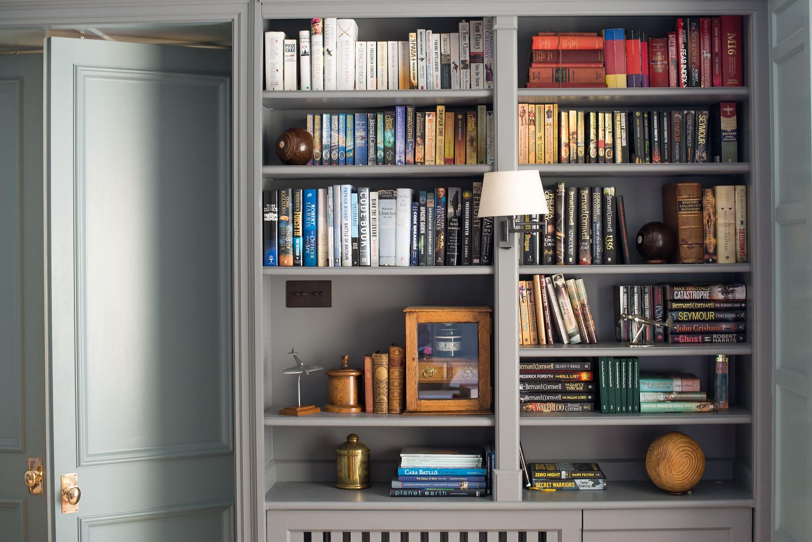 shelves-TGG