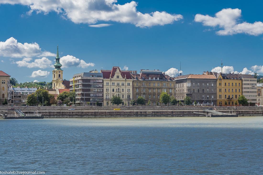 Будапешт_3-7
