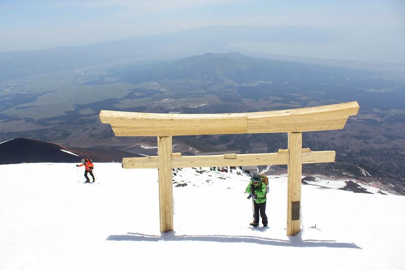 2014-05-11_00202_富士山.jpg