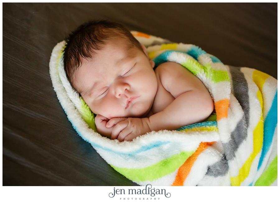 leo-newborn-74