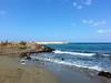 Kreta 2014 111