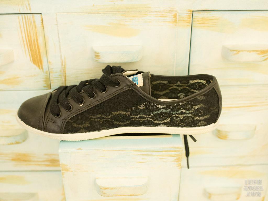 lebunny-bleu-sneakers