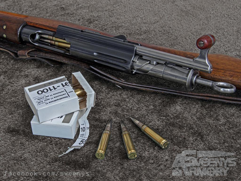Sveenysarmorys Most Interesting Flickr Photos Picssr Sig 556 Assault Rifle Model Kit Toys Swiss K11 Sauer Tacops Disassembled