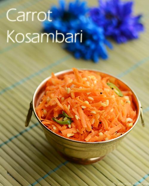 kosambari-rama-navami