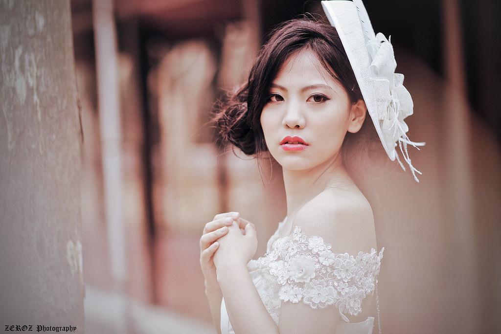 婚紗玢靈00000084-10-4.jpg