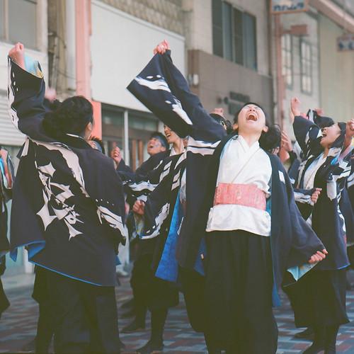 第15回_浜松がんこ祭_08