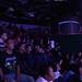 Concert Tribute@america Metallica with Roxx