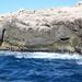 Excursion a la isla de Cabrera en MAllorca