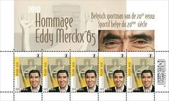 16c Eddy Merckx zfeuille
