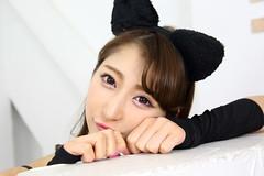 Hiroka__15