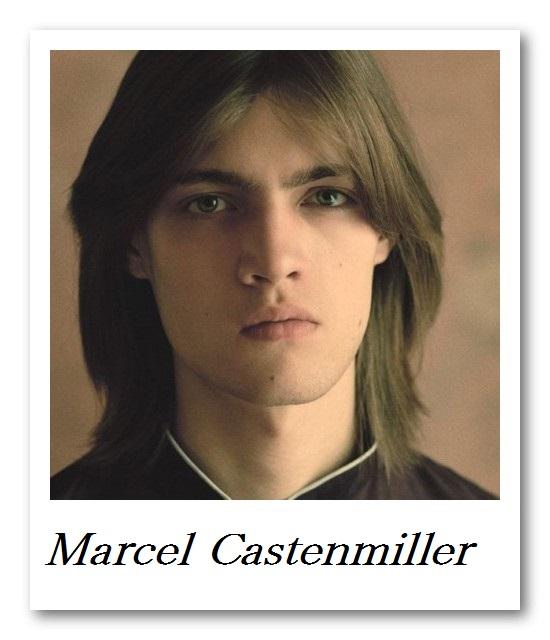EXILES_Marcel Castenmiller