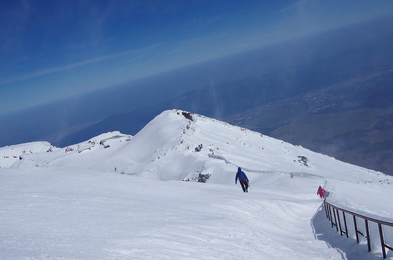 20140511-残雪期の富士山-0048.jpg