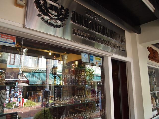 P4178889 シンガポール アラブ・ストリート(singapore arab street)