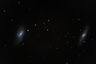 M65 & M66