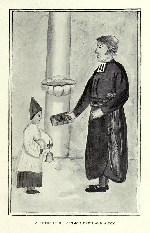 diary-priest