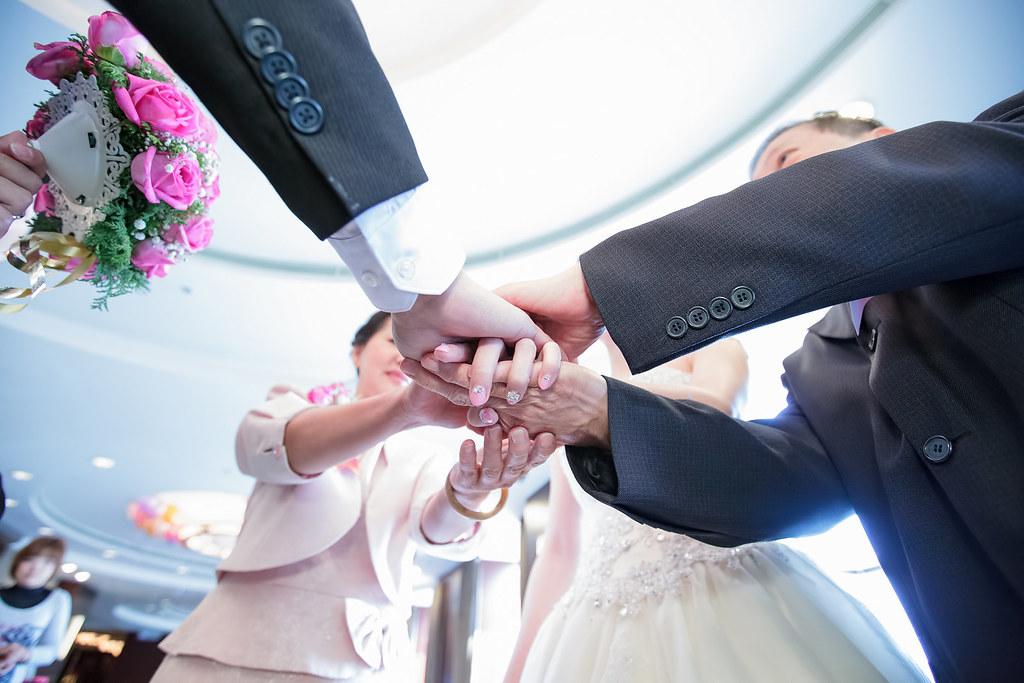 新竹國賓婚攝083