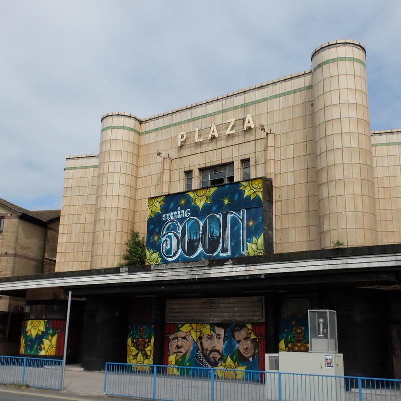 Deco Port Talbot