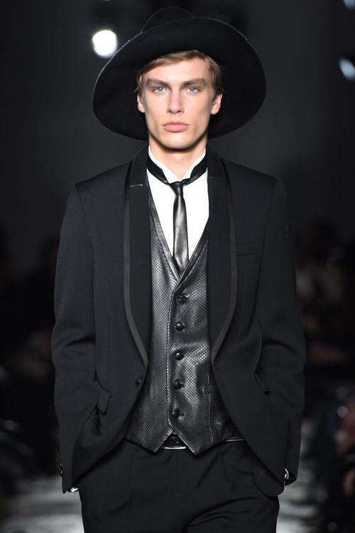 Marc Schulze3136_FW15 Tokyo 5352 POUR LES HOMMES ET LES FEMMES(Fashion Press)