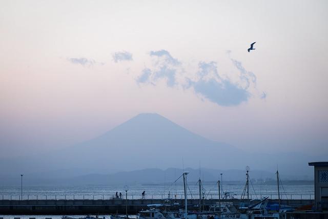 江の島 | 神奈川湘南