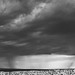 storm over abq 20Jul11 by johngpt