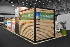 Madagascar-WTM-Africa-2015-Custom-Build_HOTT3D