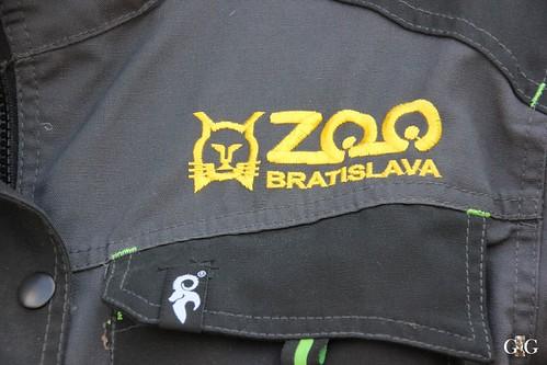 Zoo Bratislava 18.04.2015114