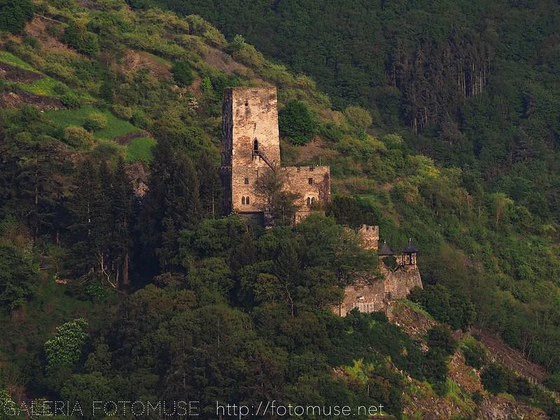 Burg Gutenfells