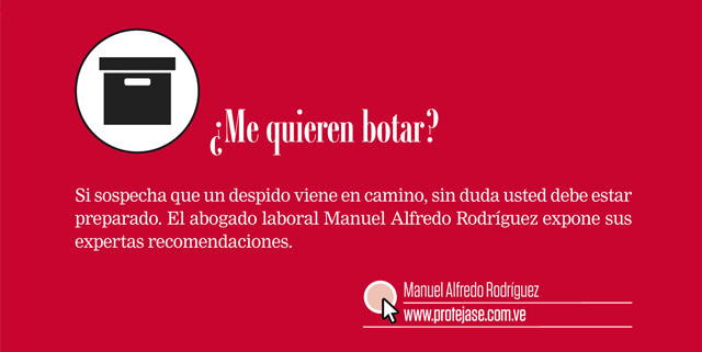 Malicia_Recuadro3_WEB
