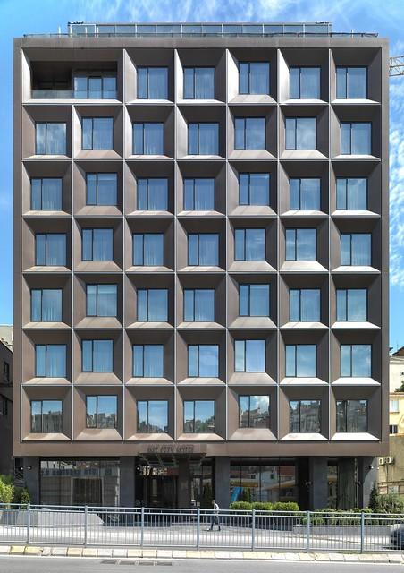160515_Naz_City_Hotel_Taksim_28