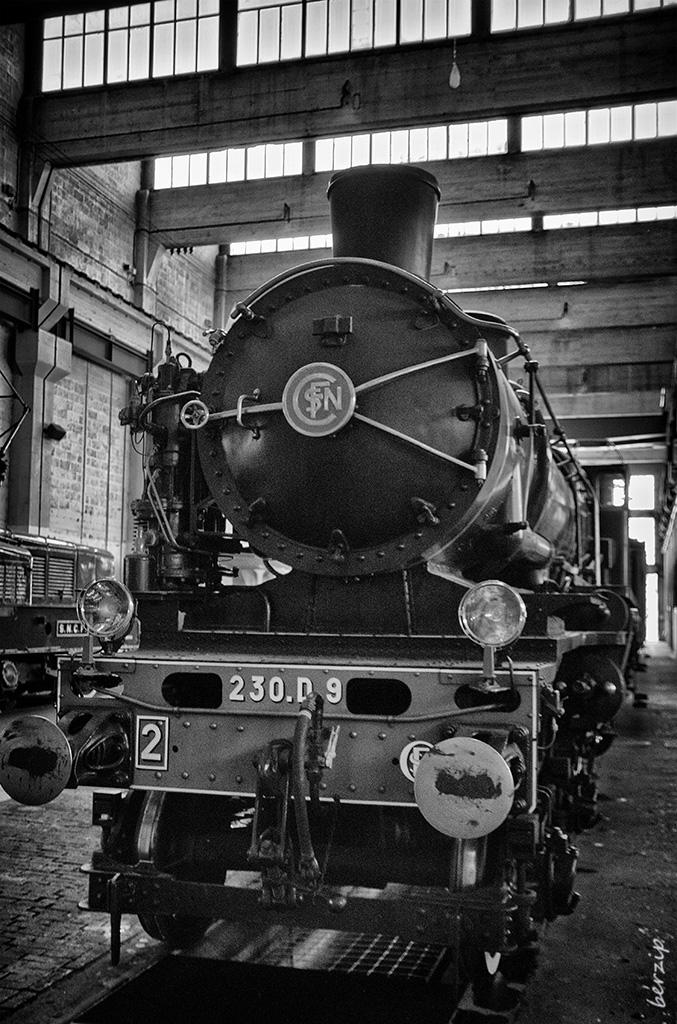 grand train  27148791755_ef02dc00eb_o