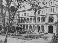 1958 Colégio Conceição