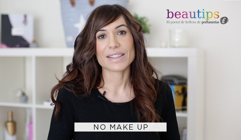 beautips barbara crespo no make up video beautips.com fashion blogger blog de moda