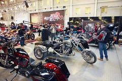 Moto Park 2015