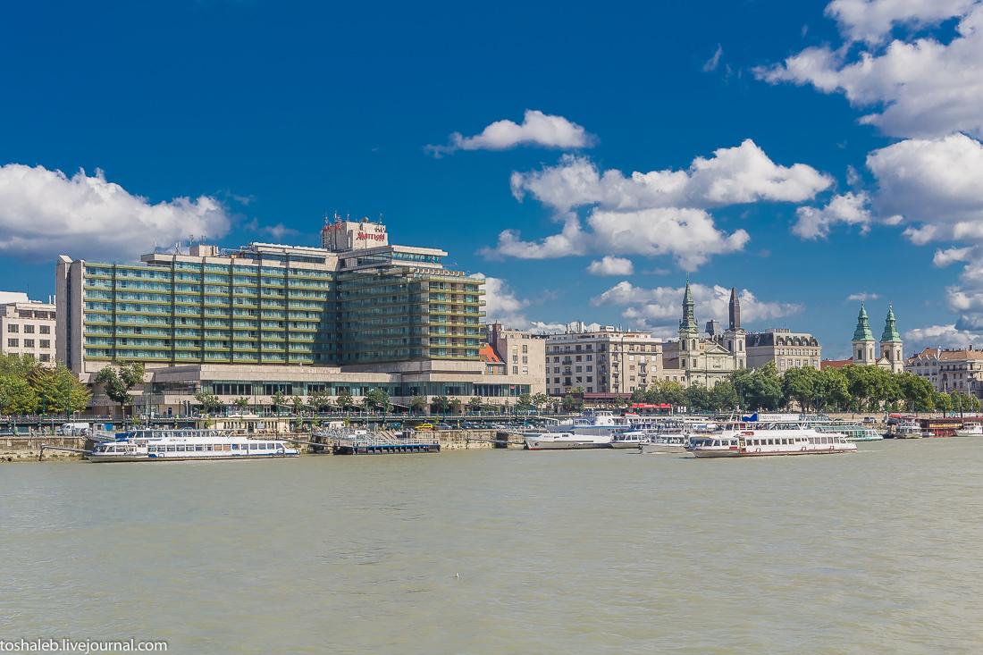 Будапешт_3-56