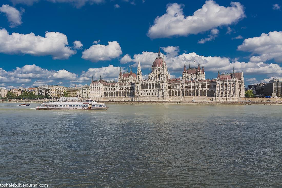 Будапешт_3-30
