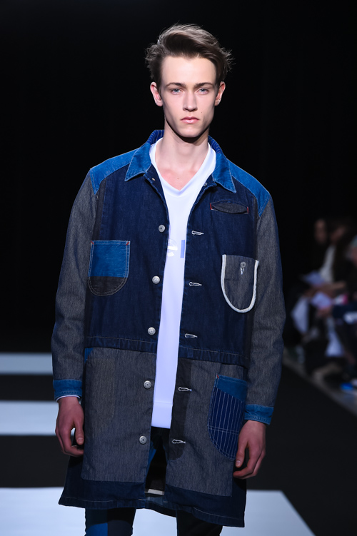 FW15 Tokyo KIDILL013_Andreas Lindquist(Fashion Press)