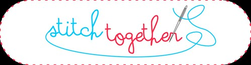 Stitch Together - &Stitches