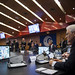 President of the Italian Republic Sergio Mattarella visits ESA Headquarters by europeanspaceagency
