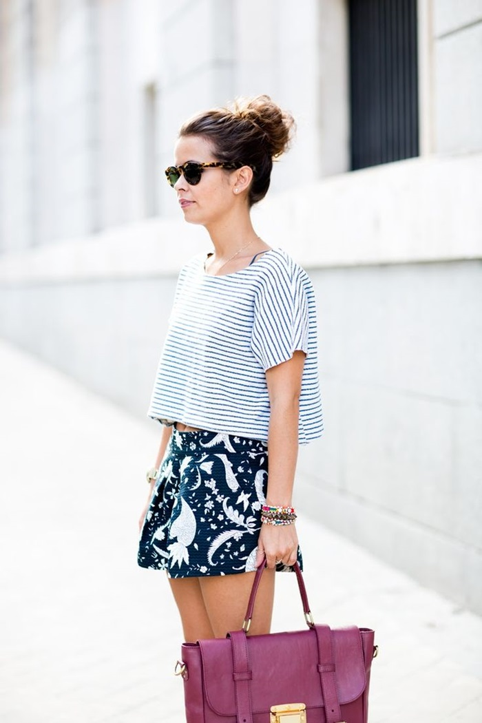 inspiration-navy-outfits-19