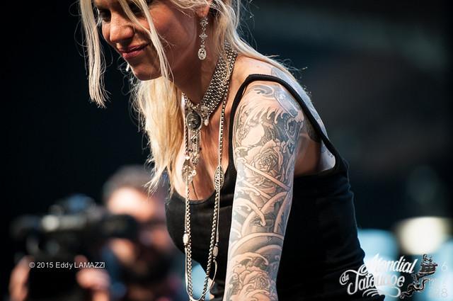 mondial du tatouage samedi 7 mars 2015-8440