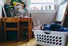 14. House Chores