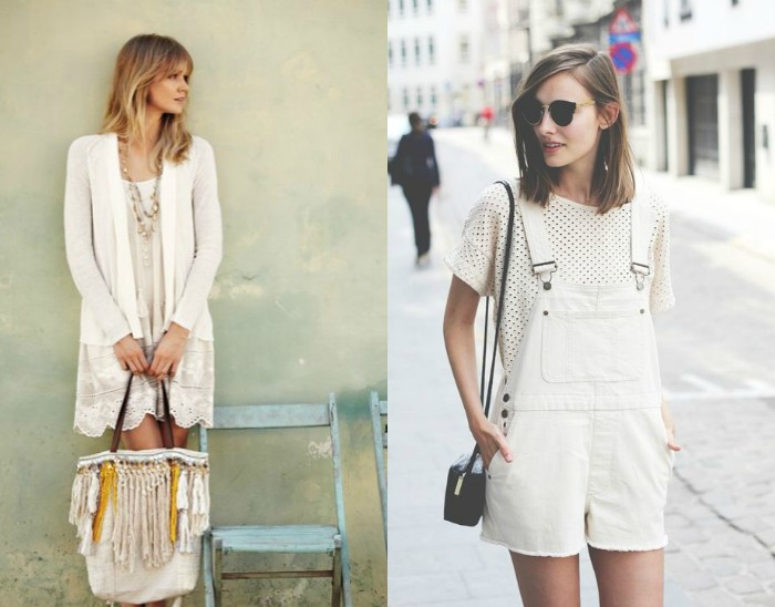 Spring_Outfit_All_white 02
