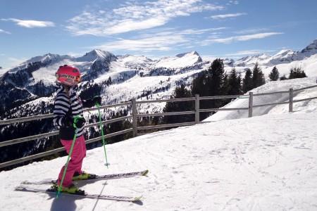 SNOW tour 2014/15: Val di Fiemme – parádní konec března