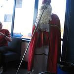 20111126 Sinterklaasfeest