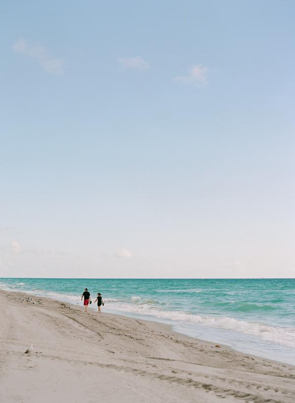 RYALE_Florida-015